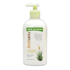 Babaria Aloe Vera Hands soap 500Ml