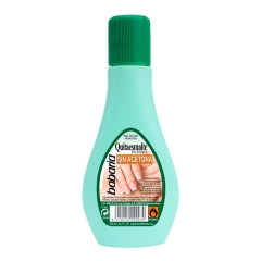 Babaria Babaria Oily Chitosan without acetone 100Ml