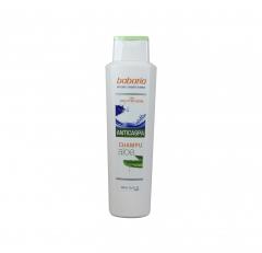 Babaria Aloe Vera Shampoo anti dandruff 400Ml