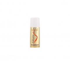 Babaria Babaria hair spray with Vitamin B5 100Ml