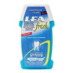 Lea Refreshing toothpaste Fresh Mint Elixir 100Ml