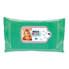 Lea Bea Baby Wipes