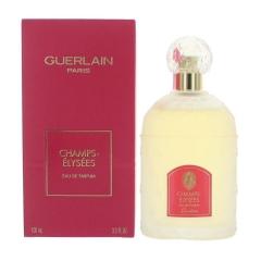 Guerlain Champs-Elysees Eau De Parfum 100Ml