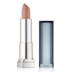 Maybelline Color Sensational Matte Nude Rossetto 983 Beige Bare