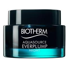 Biotherm Aquasource Night Siero Everplump 75Ml