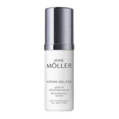 Anne Moller Adn40 Belage serum Regenerating 30Ml
