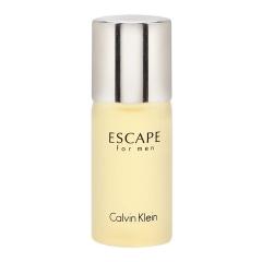 Calvin Klein Ck Escape Men Edt 50 Vapo