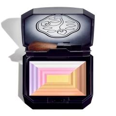 Shiseido 7 Lights Iluminator Powder