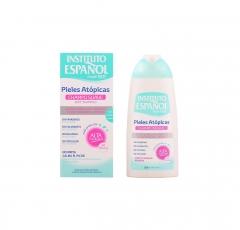 Instituto Espanol Atopic skins Shampoo 300Ml