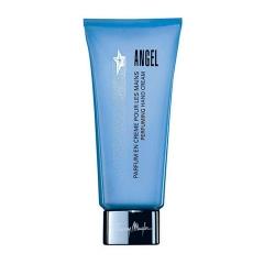 Thierry Mugler Angel Crema Mani Perfuming 100Ml