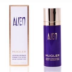 Thierry Mugler Alien Deodorante D'Eclat 100Ml