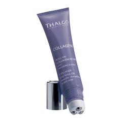 Thalgo Collagene Deodorante Roll-On 15Ml