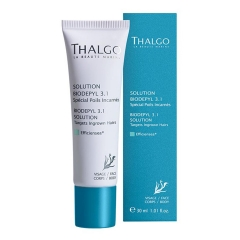 Thalgo Biodepyl Solution 3.1 30Ml
