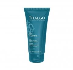 Thalgo Defi Legerete Gel For Light Legs 150Ml
