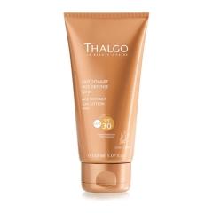 Thalgo Age Defense Lozione Solar Spf30 150Ml