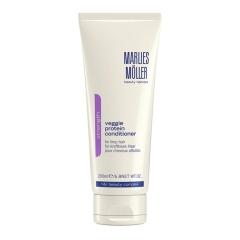 Marlies Moller Strength conditioner Veggie Protein 200Ml