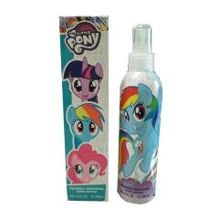 My Little Pony Ninos Colonia 200Ml