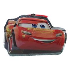 Disney Cars 3 Eau De Toilette 100Ml