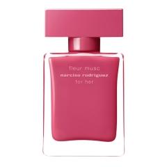 Narciso Rodriguez For Her Fleur Musc Eau De Parfum 30Ml