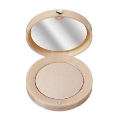 Bourjois Little Round Pot eyeshadow Mono 010 Insaisis