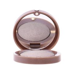Bourjois Little Round Pot Sombra Per Occhi Mono 013 Extra Vertie
