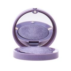 Bourjois Little Round Pot Ombretto Occhi Mono 015 Parme-Ticuli