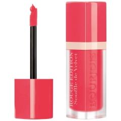 Bourjois Rouge Edition Souffle De Velvet  lipstick 73 Vipeach
