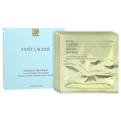 Estee Lauder Advanced Night Repair Concentrated Recovery Eye Maschera