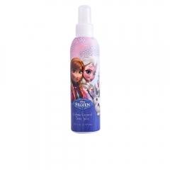 Frozen Body Spray 200Ml