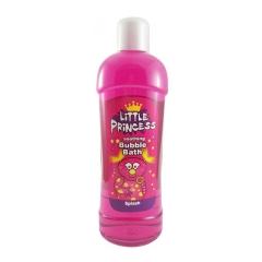 Dyal Infantil Bubble Bath 1000Ml