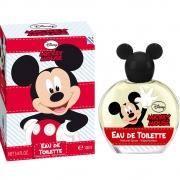 Airval Disney Mickey Edt 100 Ml