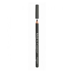 Bourjois Khol & Contour Extra Longue Tenue Eyepencil 003