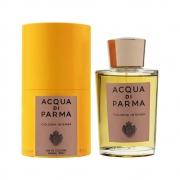 Acqua Parma Intensa Man Edc 180 Ml spray