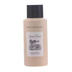 Adolfo Dominguez Agua Fresca Deodorante 150Ml