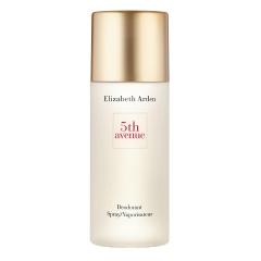 Elizabeth Arden 5Th Avenue Deodorante 150Ml