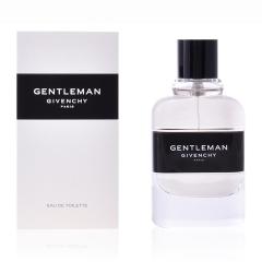 Givenchy Gentleman Eau De Toilette 50Ml Vaporizzatore