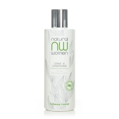 Natural Men/Woman Leave-In conditioner 200Ml