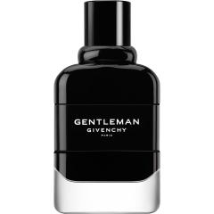 Givenchy Gentleman Eau De Parfum 100Ml Vaporizzatore