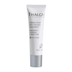 Thalgo Clear Expert Crema Correttrice 30Ml