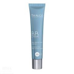 Thalgo Bb Cream Crema Bb Spf15 40Ml