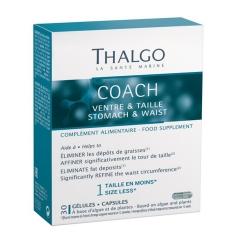 Thalgo Coach Complemento 30 Capsulas