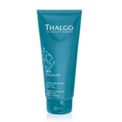 Thalgo Defi Cellulite Crema 200Ml