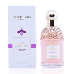 Guerlain Aqua Allegoria Passiflora Eau De Toilette 125Ml