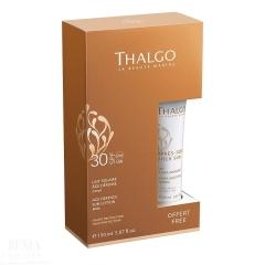 Thalgo Age Defense Sun  Lozione 150Ml + Dopo Sole 30Ml