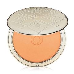 Caron Paris Fard A Joues color 53 Orange 5.6Gr