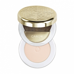 Caron Paris Semi-Libre powder 00 Transparente 10Gr