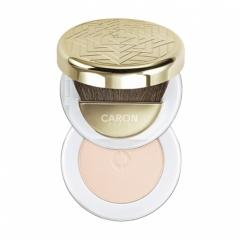Caron Paris Semi-Libre powder 02 Rose Bonne Mine 10Gr