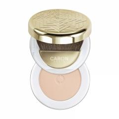 Caron Paris Semi-Libre powder 20 Invisible 10Gr
