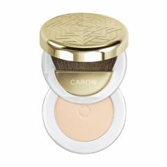 Caron Paris Semi-Libre powder 21 Peau Ambree 10Gr