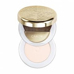 Caron Paris Semi-Libre powder 22 Sable 10Gr